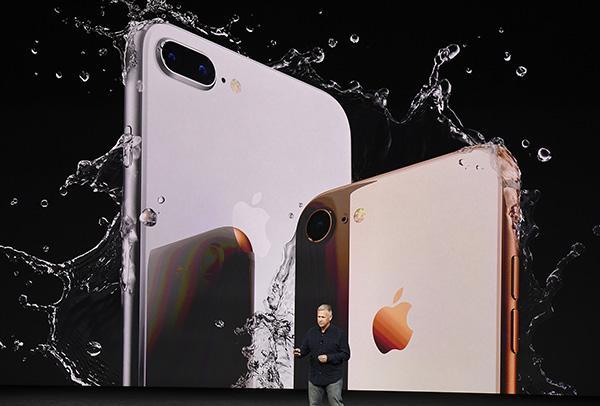 史上最贵iPhone来了:中国售价近万,看一眼就能解锁