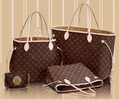 奢侈品很贵很难 养 皮包年护理费超2000元