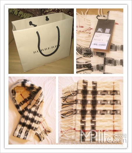 burberry discount outlet  burberry 90%+10%