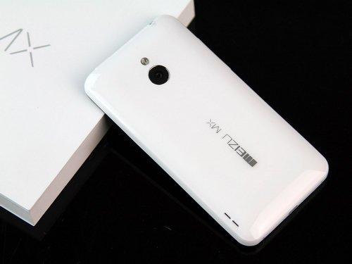 小米2019年手机排行榜_十大网络人气智能手机排名 小米居榜首