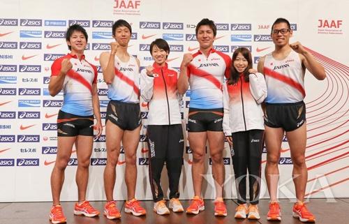 阿玛尼赞助奥运会服装-青岛新闻网
