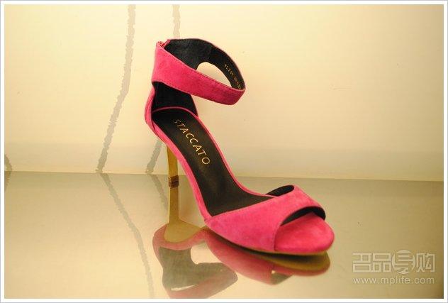 报价 女鞋 合肥/思加图2013新品女鞋
