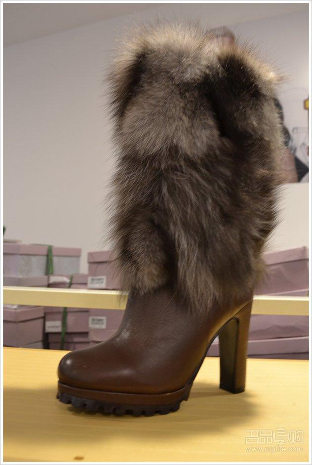 女鞋 哈森/哈森女鞋