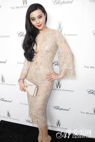 中国较矮的女星_中国最漂亮的女明星是