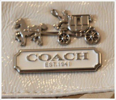 coach clutch outlet  coachnb