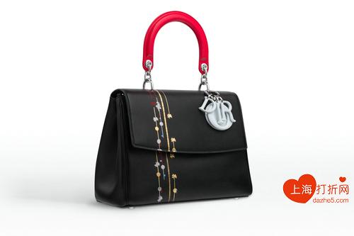 2015年DIOR官网新款包包一览 小包流行