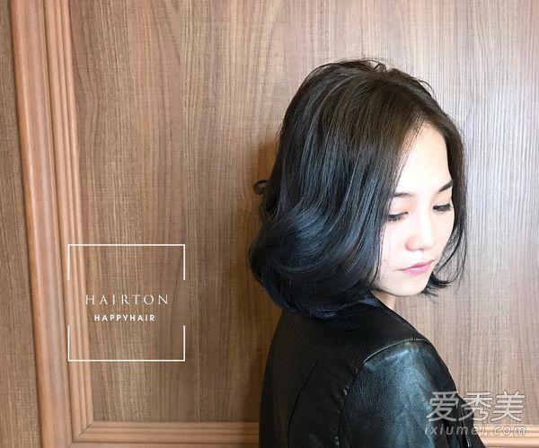 青岛2017年什么发型最火?时尚达人支招